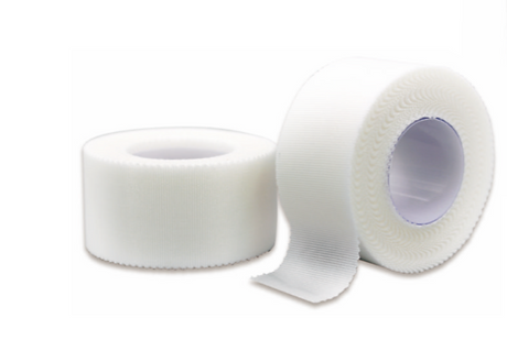 silk cloth surgical tape.png