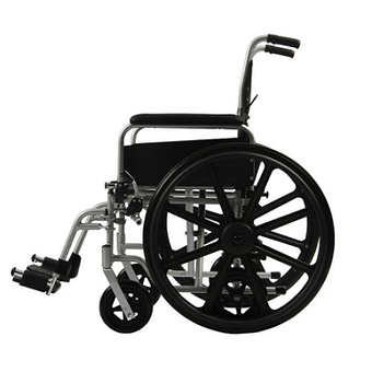 manual wheelchair.png