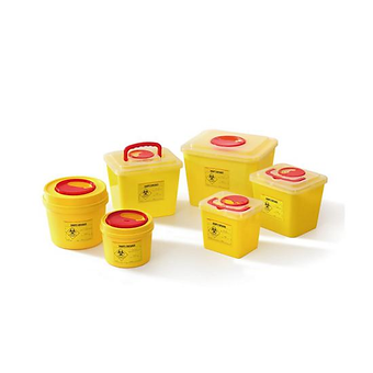 sharps container.png