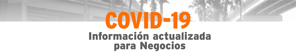 HEDC - documento COVID-19.png