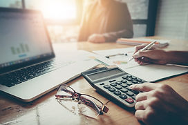 Modern-Accounting-for-the-modern-hotelie