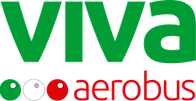 viva-aerobus-logo.png
