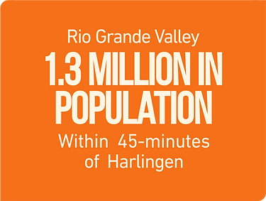 HEDC - RGV  population.png