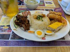 food kp.jpg