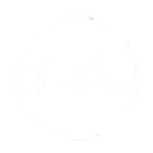 TiVu_Logo_final_negativ.png