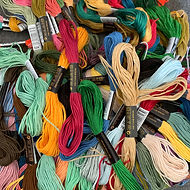 Embroidery Floss.jpg