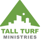Tall Turf Icon (Text).png