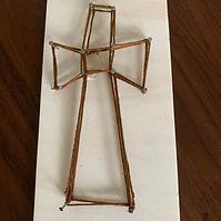 String Art Cross .jpeg