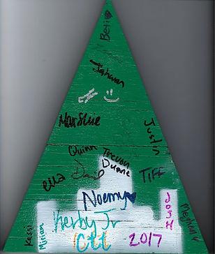 2017 Staff Triangle thing.jpg