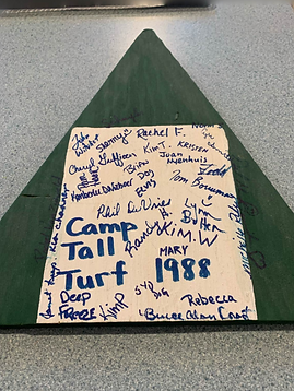 1988 Triangle Camp Thing.png