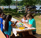 Zoey Zupin Works with Children at Family Camp.jpg