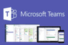 Microsoft-Teams-1024x683.jpg