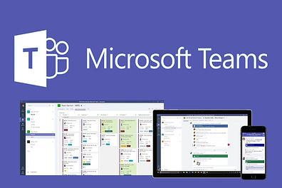 Microsoft-Teams-1024x683.jpg