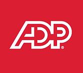 adp management services cbr technology partner