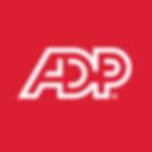 adp integration cloud based solution nav
