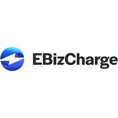4C_Horiz_EBizCharge square.jpg
