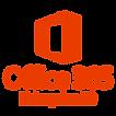Office-365-Enterprise-E3_grande.png