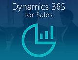 Microsoft-Dynamics-CRM-365-Sales-Profess