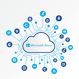 microsoft azure cloud data