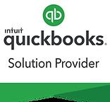 Intuit QuickBooks Solution Provider
