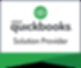 intuit quickbooks data corruption repair