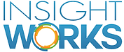 InsightWorksLogo.png