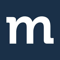 method crm intuit add-on