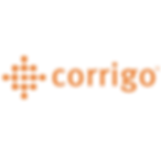 corrigo facility management software