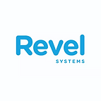 revel systems intuit add-on