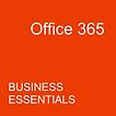 o365-Business-Essentials.png