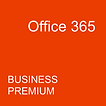 o365-Business-Premium.png