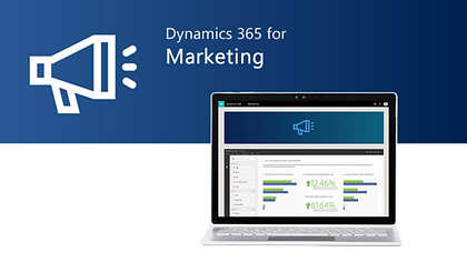 Dynamics_365_for_Marketing_grande.png