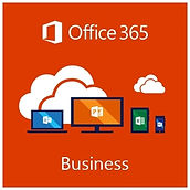office 365 business microsoft