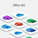 Office365Family.jpg