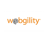 webgility automation software intuit quickbooks add-on