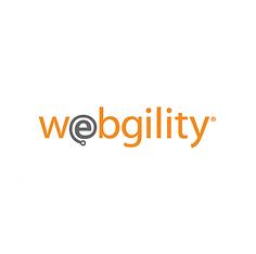 webgility automation software