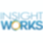 insight works microsoft dynamics nav add-on cbr technology partner