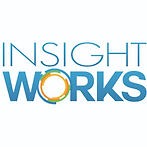 insight works microsoft dynamics nav add-on cbr technology partner