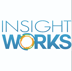 insight works microsoft dynamics nav add-on
