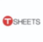 tsheets timesheets