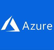 microsoft azure cloud solution software