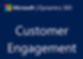 D365-customer-engagement.png
