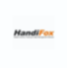 handifox inventory management software