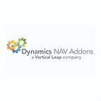 microsoft dynamics add-on NAV cbr technology partner