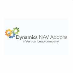 dynamics nav addons company