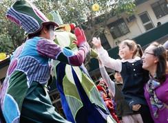 JACK & JACK - TAIWAN FESTIVAL