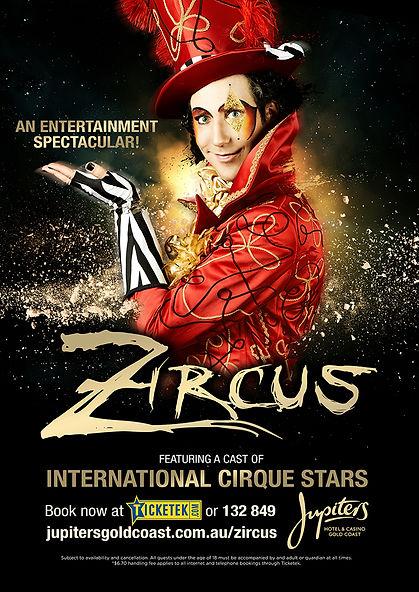 rascal_Jupiters_Zircus V4.jpg