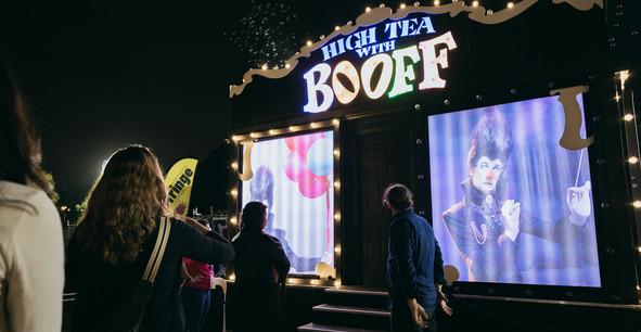 Booff at NAFA-21.jpg