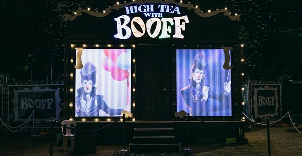 Booff at NAFA-9.jpg