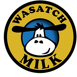 WASATCH.png